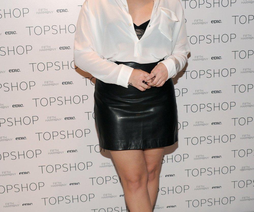 Demi Lovato: Mit 7 unterschrieb sie einen Selbstmord-Vertrag