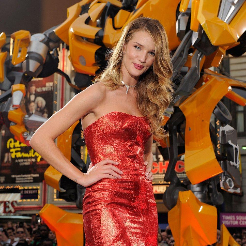 Transformers 3 bricht Rekorde