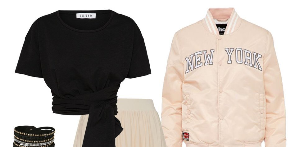 outfit250418