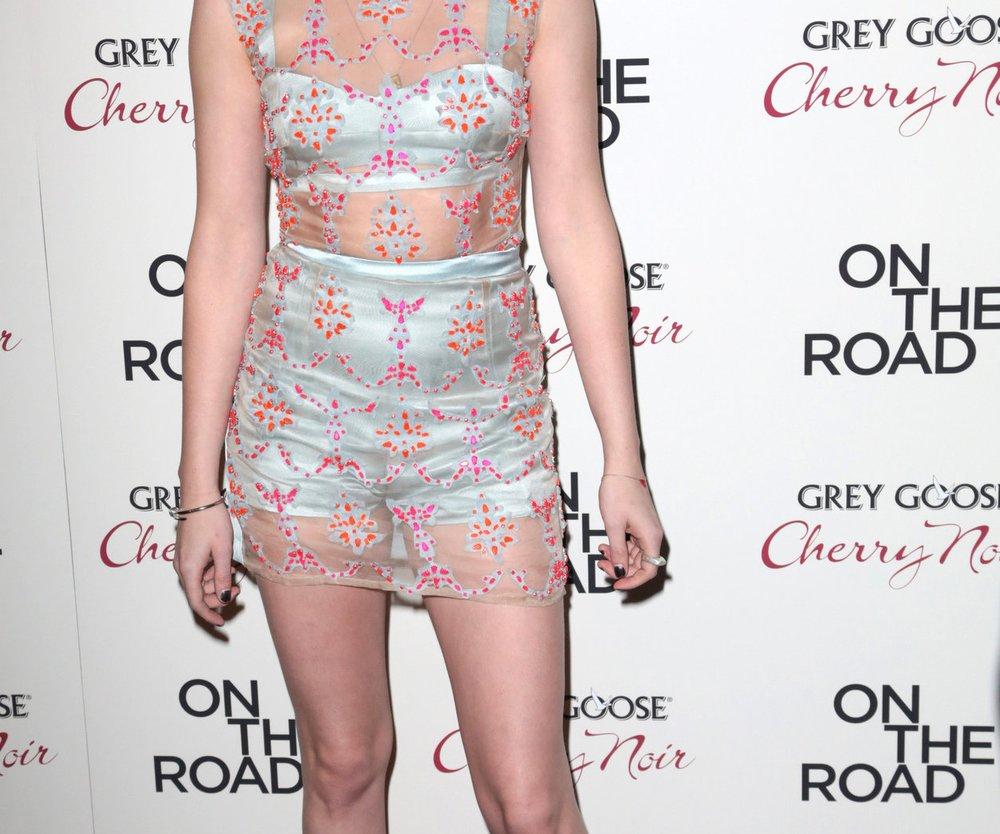 Kristen Stewart kämpft um Robert Pattinson