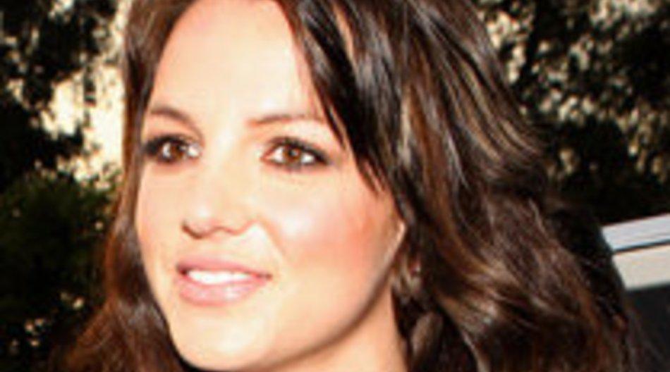 Britney Spears: Medizinische Informationen ausgeplaudert?