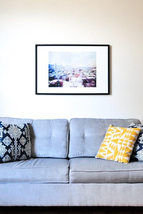 Die Erste Eigene Wohnung Einrichten 4 Geniale Tipps Desiredde