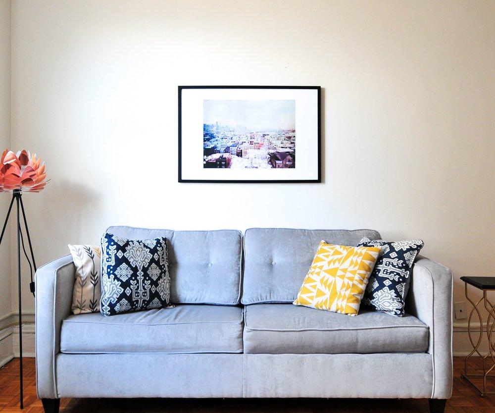 putzmittel selbst machen 5 einfache rezepte. Black Bedroom Furniture Sets. Home Design Ideas