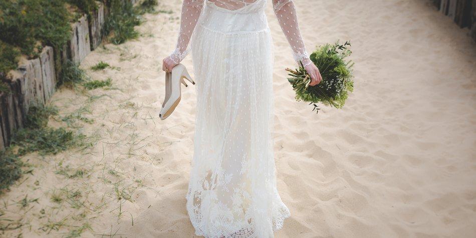 Hochzeit Kommentar