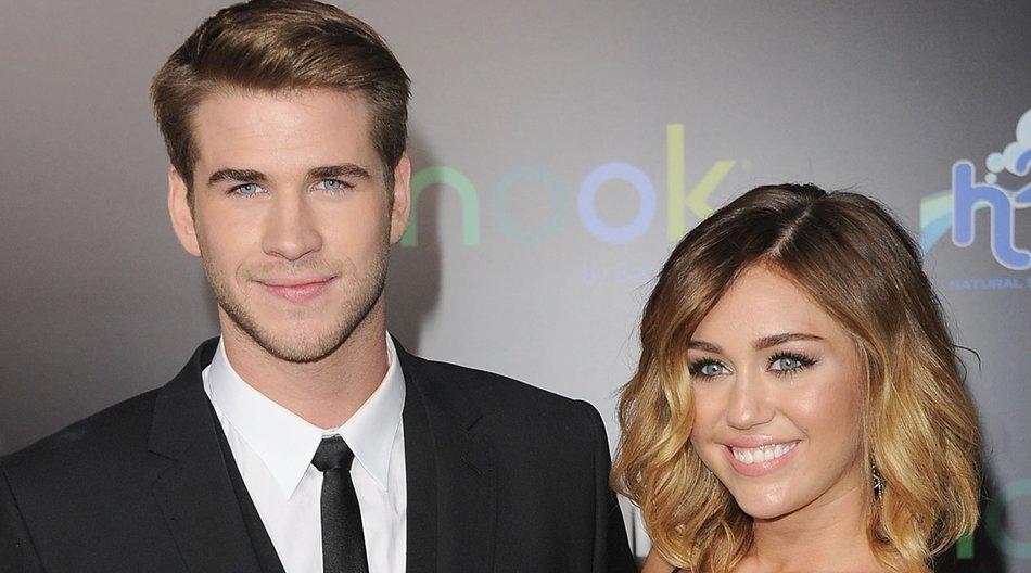 Miley-Cyrus-and-Liam-Hemsworth_GettyImages_Jason-Merritt-141214482