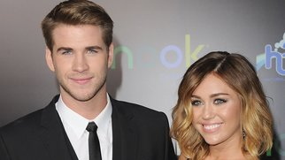 Miley-Cyrus-and-Liam-Hemsworth_GettyImages_Jason-Merritt-141214482