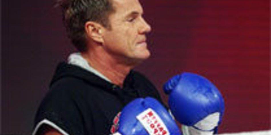 DSDS verliert Quotenkampf gegen Wetten, dass...?