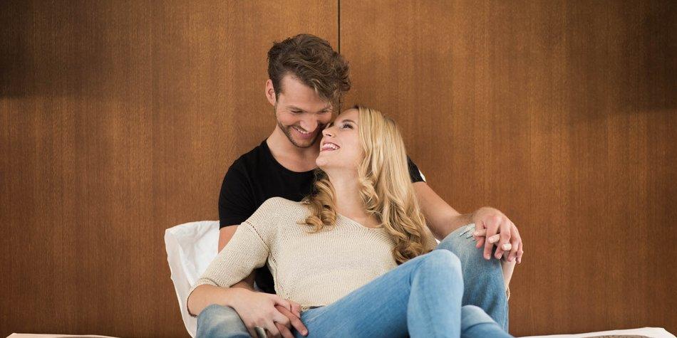 Die Bachelorette: Ist die Liebe nur ein Fake?
