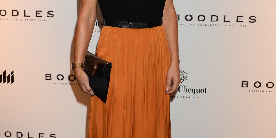 Pippa Middleton: Tierschutzskandal um Kates jüngere Schwester