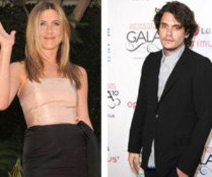 John Mayer: Imageprobleme nach Trennung von Jennifer Aniston