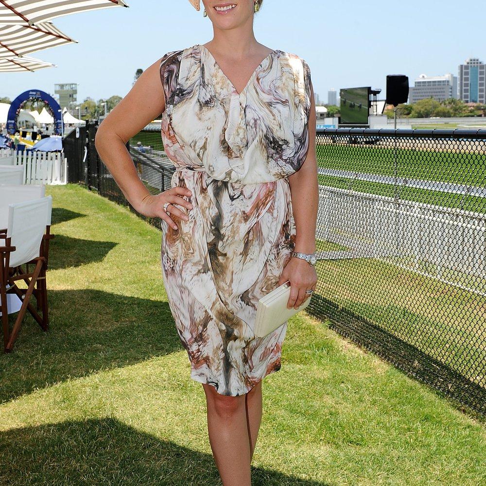 Prinz William: Seine Cousine Zara Phillips ist schwanger!