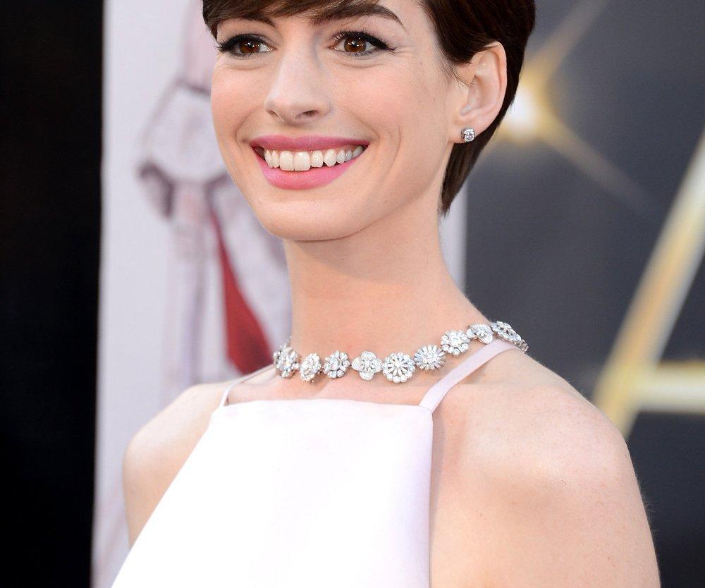 Oscars 2013: Die besten Momente