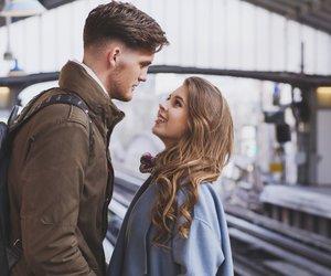 Meine 5 Tipps für eine glückliche Fernbeziehung | desired.de