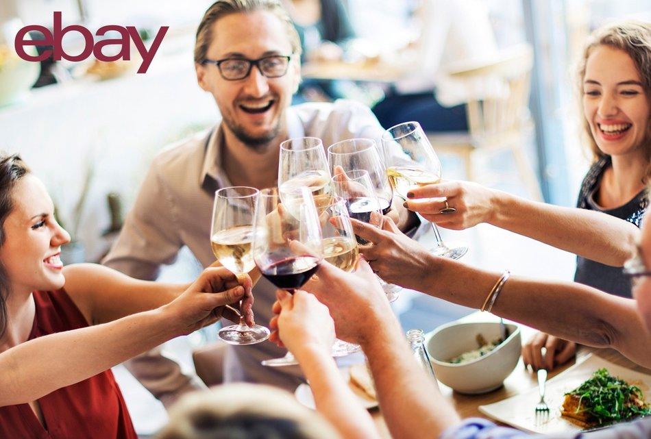 ebay Wein