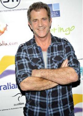 Mel Gibson: Merkwürdige Vereinbarungen