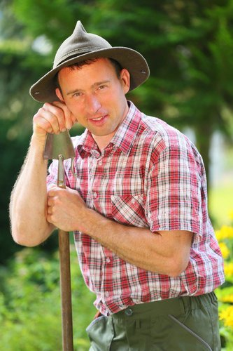 Bauer sucht Frau: Das sind die Bauern