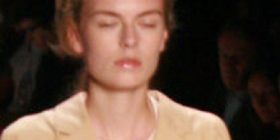 Unfreiwillige Hypnosesitzung