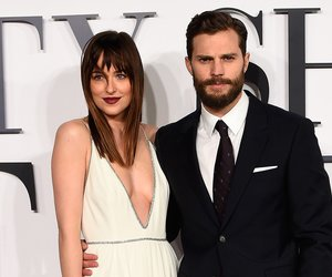 """Fifty Shades of Grey 2"": Neuer Trailer ist da"