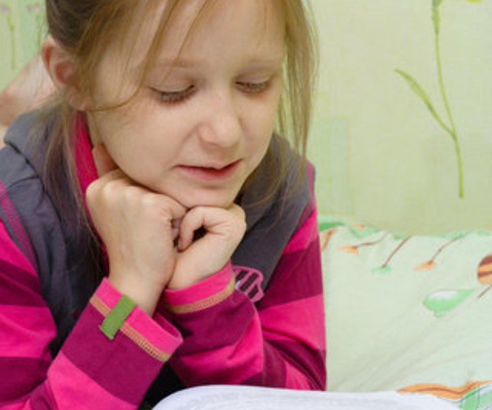 Weltrekord mit 5000 Kindern geplant