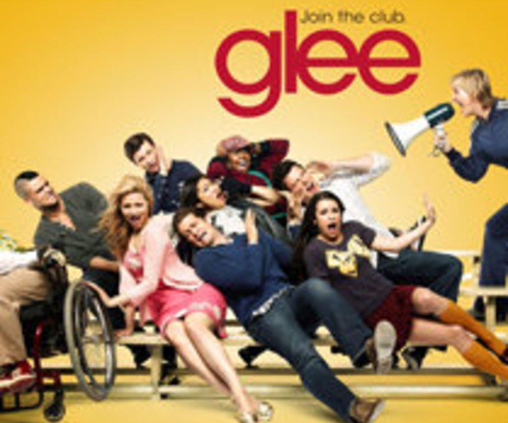 Glee: Details zur dritten Staffel!