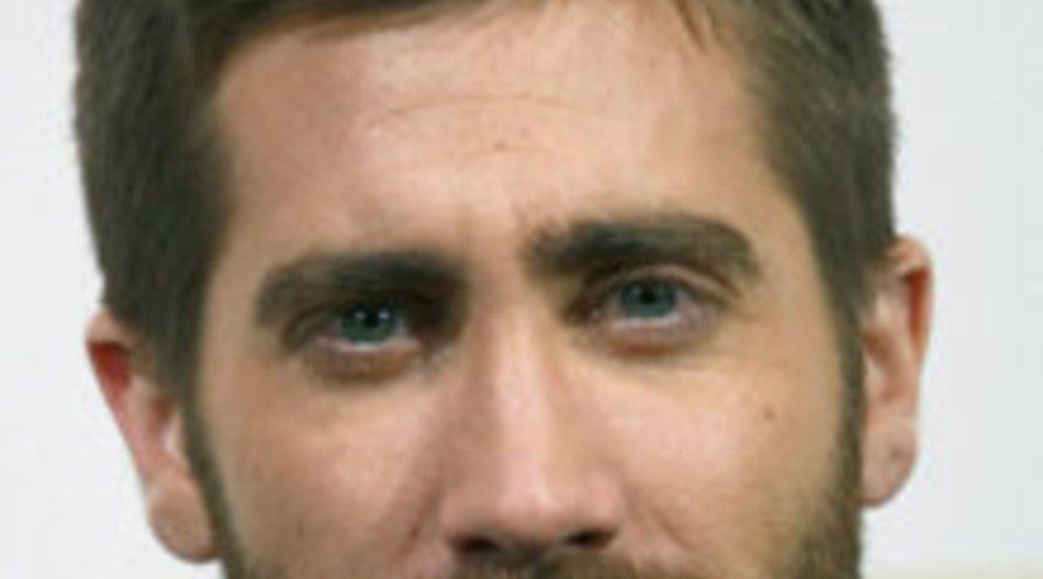Jake Jyllenhaal und Reese Witherspoon: Beziehungskarussell