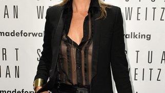Kate Moss: Happy Birthday!