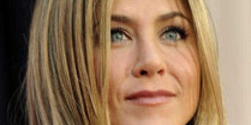 Jennifer Aniston überzeugt in einer ungewöhnlichen Rolle