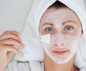 Maskiert: Gesichtsmasken auf dem Prüfstand