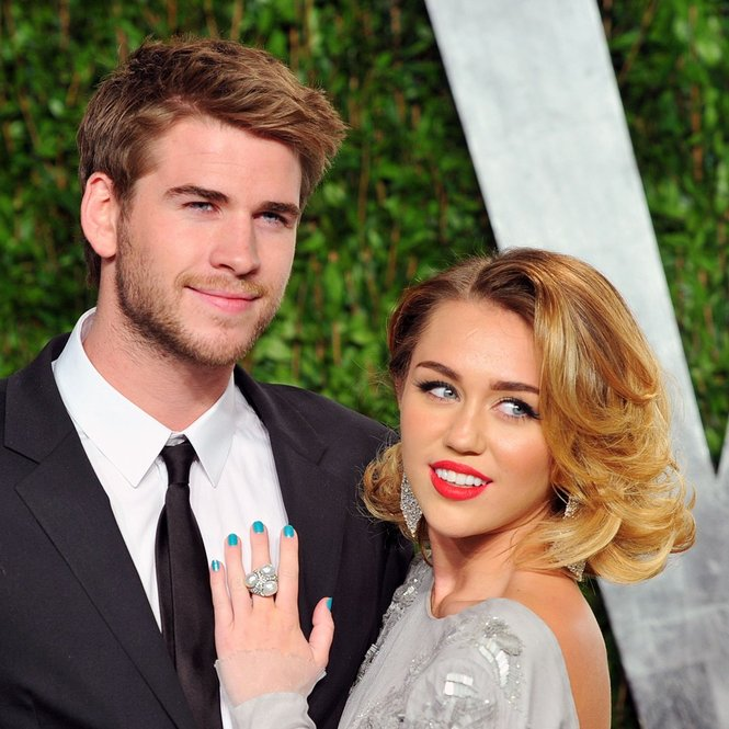 Miley-Cyrus-und-Liam-Hemsworth_GettyImages_Alberto-E.-Rodriguez-140049501