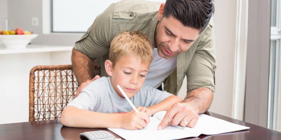 Lernschwierigkeiten erkennen und beheben
