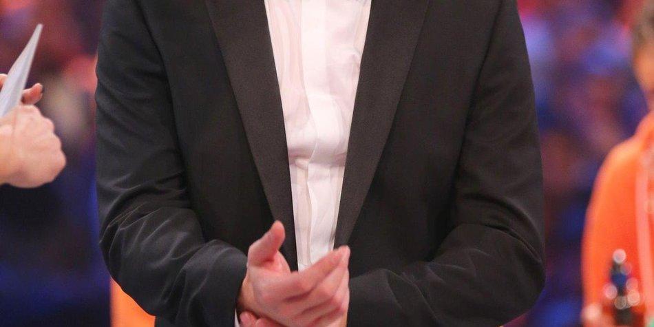Oliver Pocher: Neue Show auf RTL