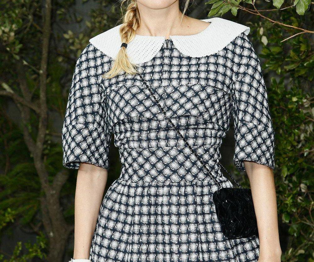 Diane Kruger wird TV-Star!