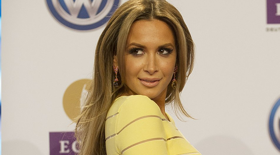 Echo: Mandy Capristo