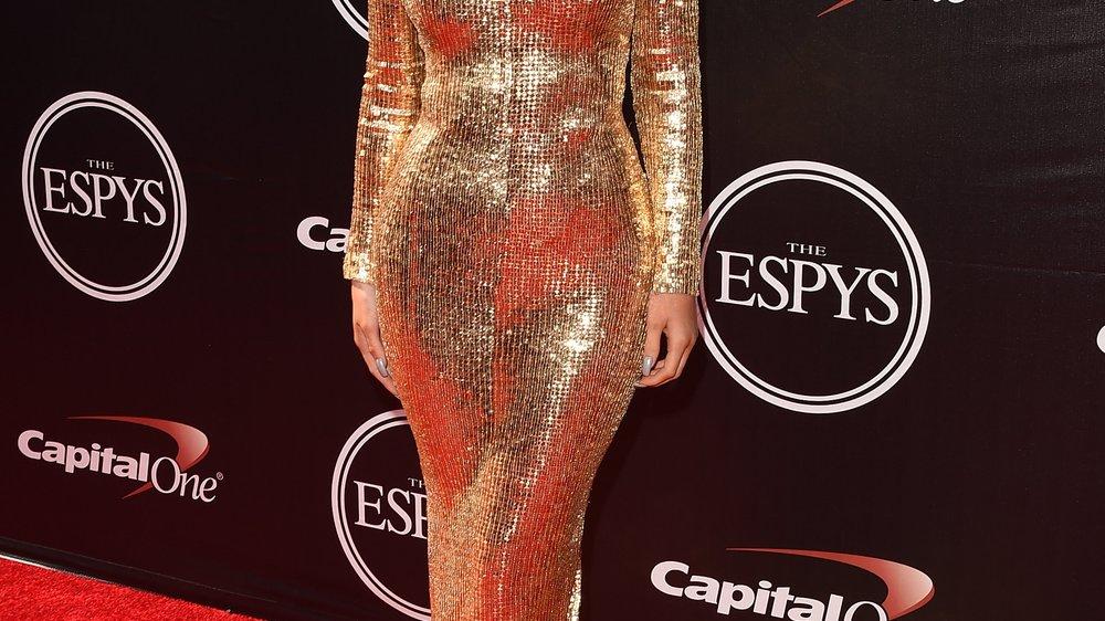 Kylie Jenner: Romantischer Trip mit Tyga nach Mexiko