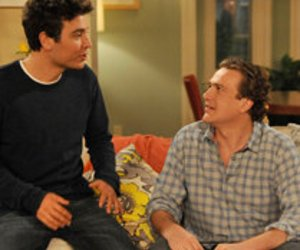 How I Met Your Mother: Neue Folgen aus New York