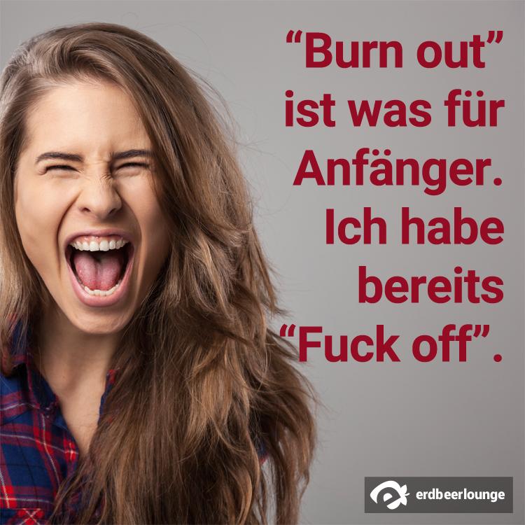 Fuck_off