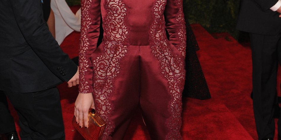Kristen Stewart: Lindsay Lohan schießt scharf gegen sie