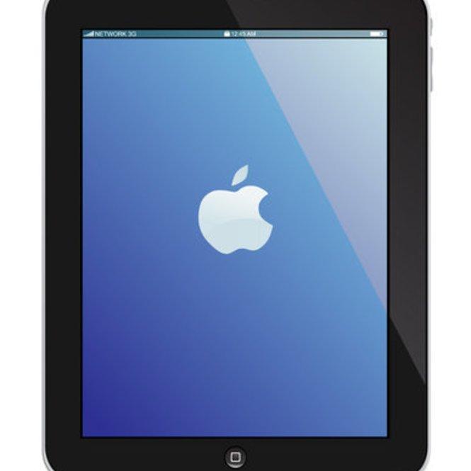 iPad von Apple - Teurer Luxus oder sinnvoll?