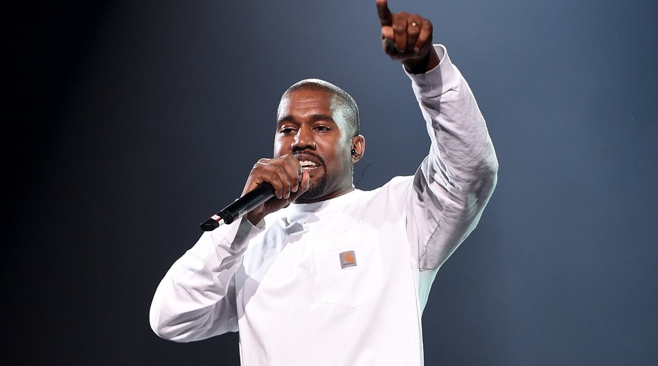 Kanye-West_Dimitrios-Kambouris_GettyImages-599438126