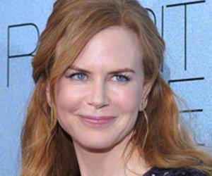 Nicole Kidman vermisst ihre Adoptivkinder