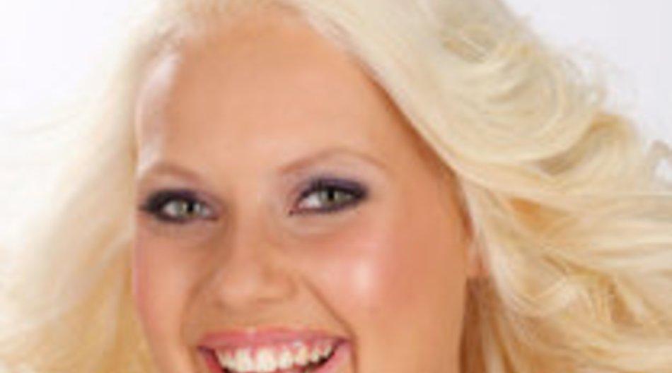 DSDS Mottoshow: Sexy Steffi Landerer ausgeschieden