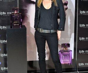 Kate Moss: Dick im Geschäft