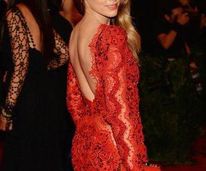 Amber Heard: Heiße Sexszene mit Liam Hemsworth
