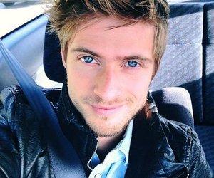 Jörn Schlönvoigt veröffentlicht seinen neuen Song