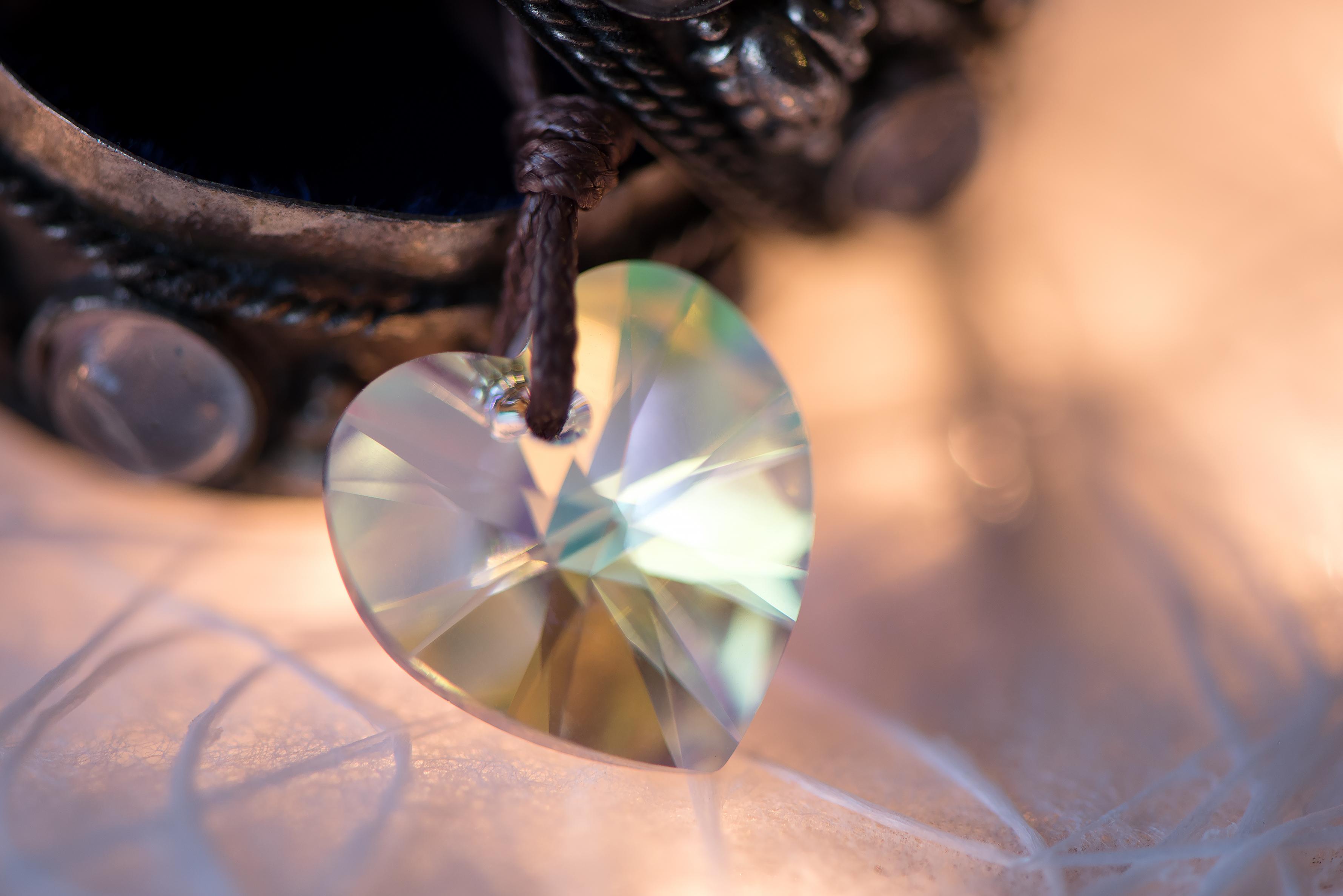 Kristallhochzeit Bedeutung Geschenkideen Desiredde
