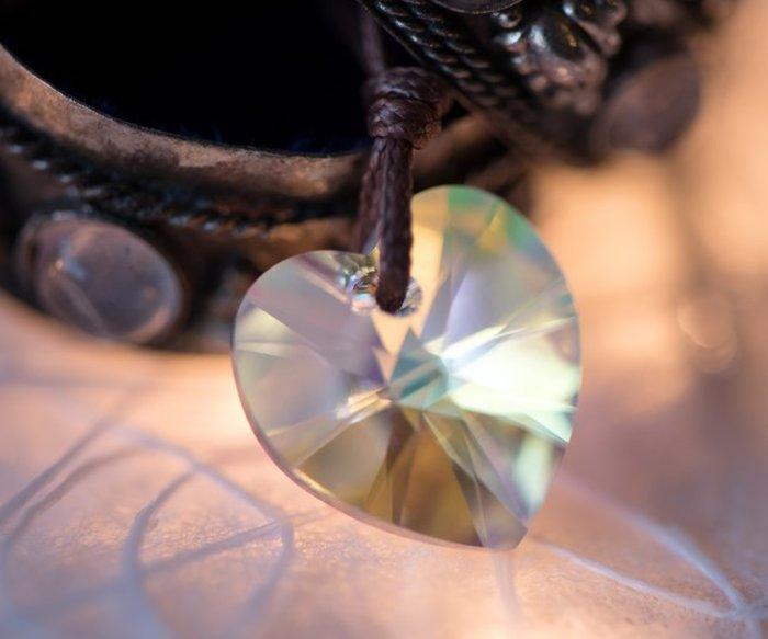 Kristallhochzeit
