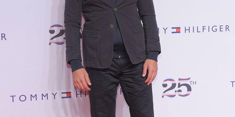 Bradley Cooper: Geheime Talente!