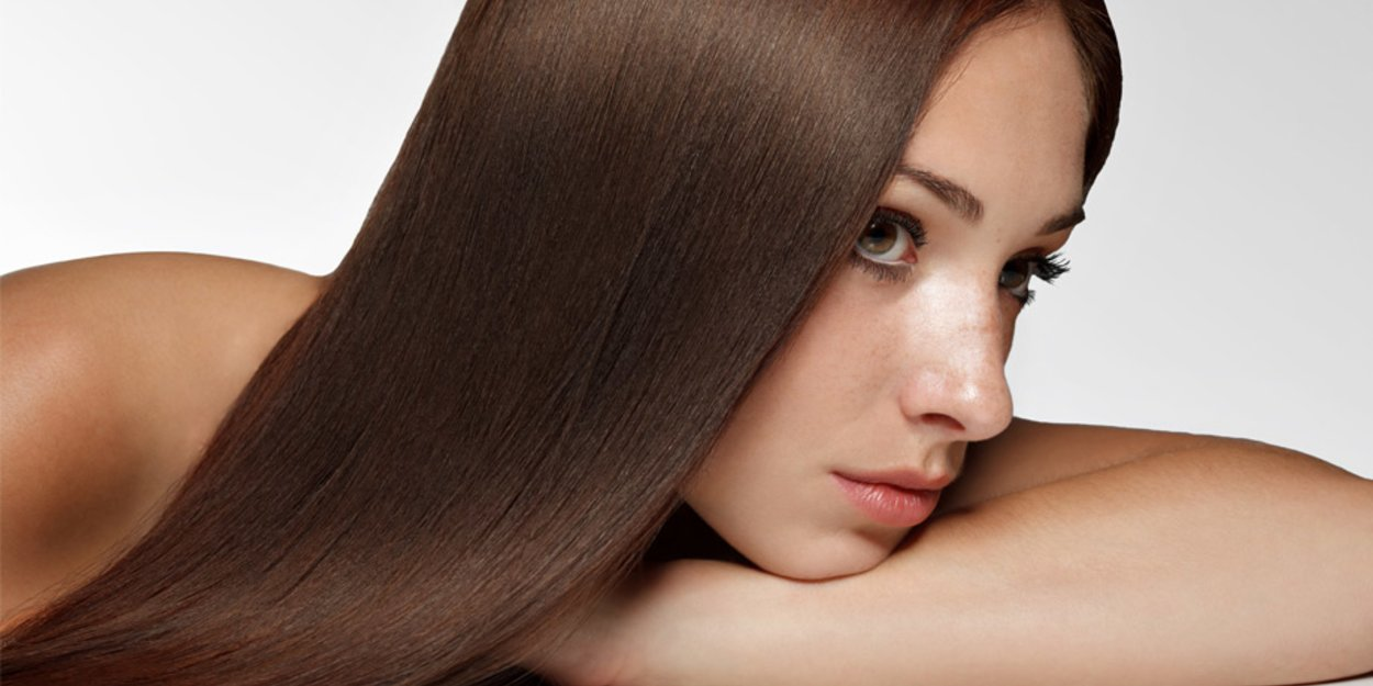 Haare Ausdunnen Endlich Schwung In Der Frisur Desired De