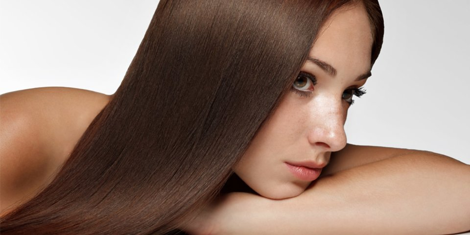 Haare Ausdünnen Endlich Schwung In Der Frisur Desiredde