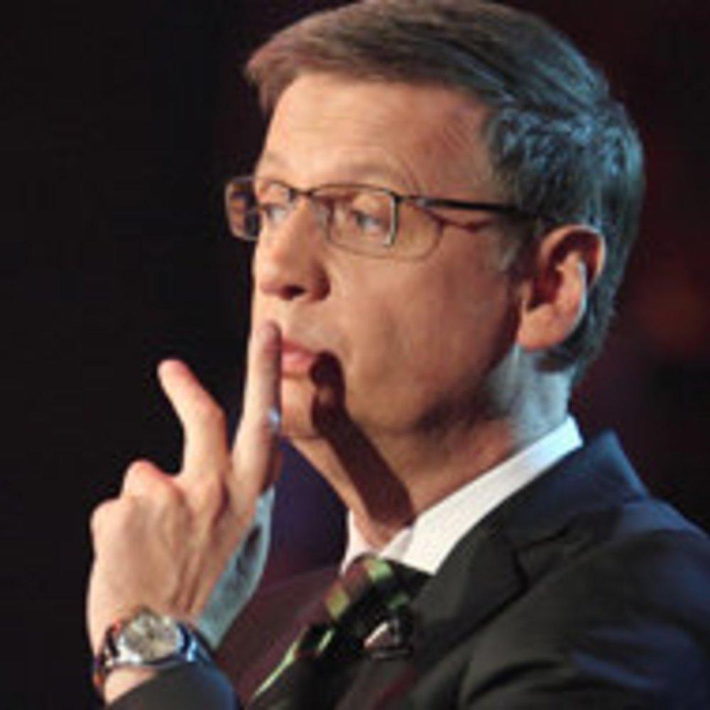 Wer wird Millionär heute Abend bei RTL